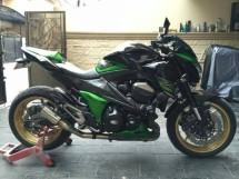 broken motoshop