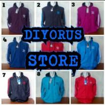 Diyorus Store