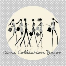 Kimz Collection Bogor