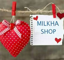 milkha shop