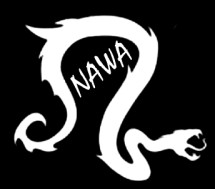 NAWA COLLECTION