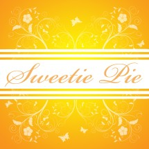 Sweetie Pie Shop
