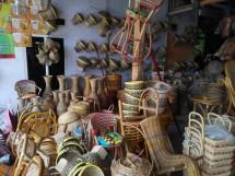 wijaya souvenir shop