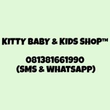 Kitty Baby & Kids Shop