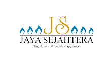 Jaya Sejahtera Ptk