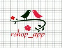 rshopapp