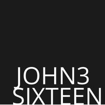 john3sixteen