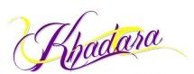 khadara hijab