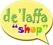 De'laffa Shop