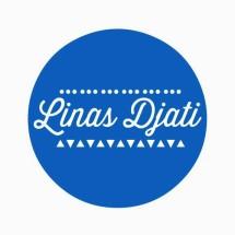 Linas Djati