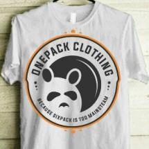 Onepack Clothing