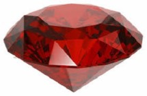 Red Diamond Laboratories