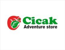 cicak adventure store