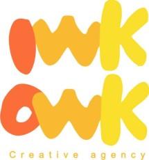 IwkOwk
