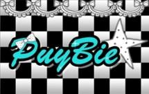 PuyBie
