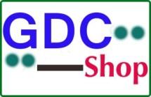 gdc-shop