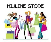 Hijline Store
