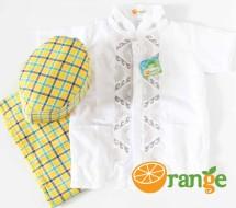 Orangegrosir