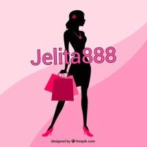 Jelita888