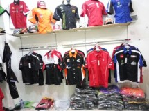 Alfarizy store,