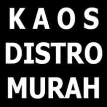 KulKid Distro