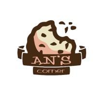 AN's Corner