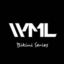 WMLPROJECT