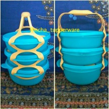 richa_tupperware