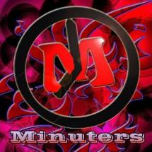 MinutStore