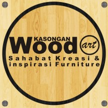 KASONGAN WOOD ART