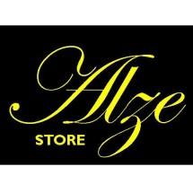 Alze Store