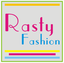 RASTY Fashion