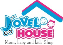 Jovel House