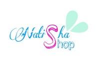 Natisha Shop