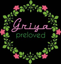 Griya Preloved