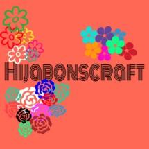 Hijabonscraft