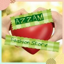 Azzam's Fashion Store