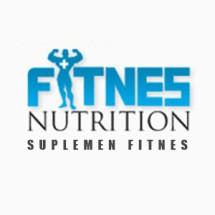 fitnesnutrition