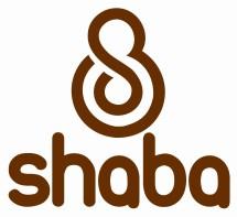 shaba outdoor