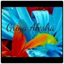Griya Alesha