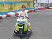 Anjani Motor