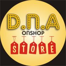 D.N.A shop
