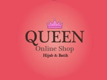 Anggi Queen Online Shop
