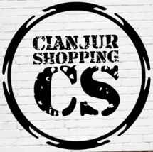 Cianjur Shopping
