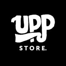 UppStore
