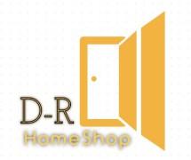 DR-HomeShop