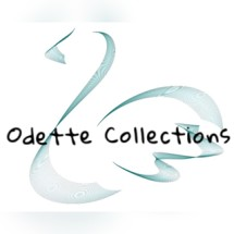 OdetteCollections