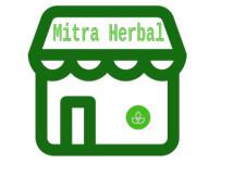mitra herbal bekasi