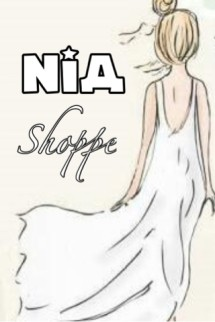 Nia shoppe