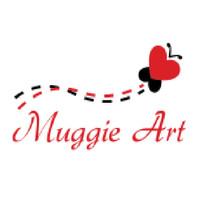 Muggie Art